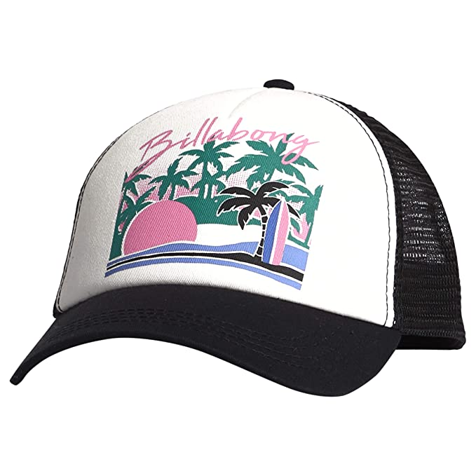 BILLABONG Aloha Forever - Cuchillo, Talla única: Amazon.es ...