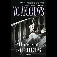 House of Secrets: A Novel (English Edition)