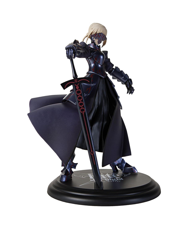 Sega Fate//stay night Saber Alter Premium Figure