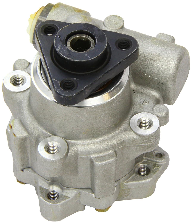 Mapco 27821 - Pompa Idraulica, Sterzo MAPCO Autotechnik GmbH 96010221