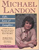 Michael Landon: Life, Love and Laughter