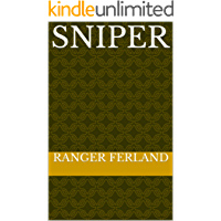 SNIPER (French Edition)