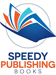 Speedy Publishing LLC