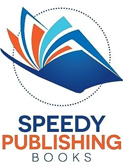Speedy Publishing LLC