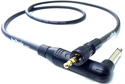 w-sr1 Cable actualización Line 6 X2 Sennheiser XSW EW300 G3 EW evolución petaca Shure
