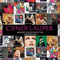 Japanese Singles Collection (Blu-Spec CD2 + DVD/Region Free)
