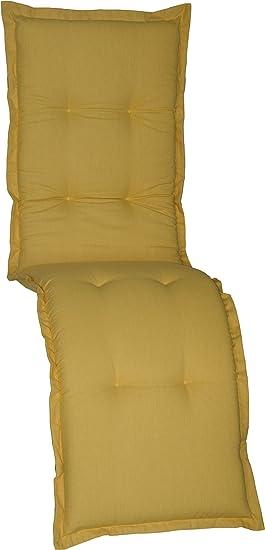 Coussin de chaise de jardin coussin chaise rembourrée pour ...