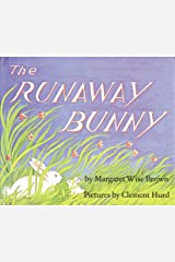The Runaway Bunny Kindle Edition