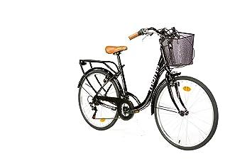 Bicicletas Muy Baratas Amazon