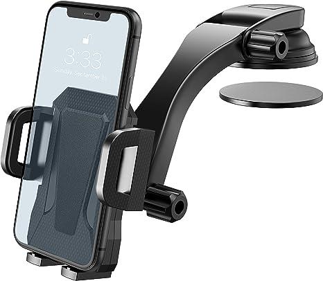 Auto Handyhalterung Kfz Handyhalterung Handyhalterung Elektronik