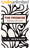 The Promise: Tactics of Love (Love Chances Book 3)
