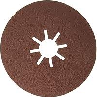 Disco de Lixa em Fibra Bosch Expert for Metal; 115mm G100