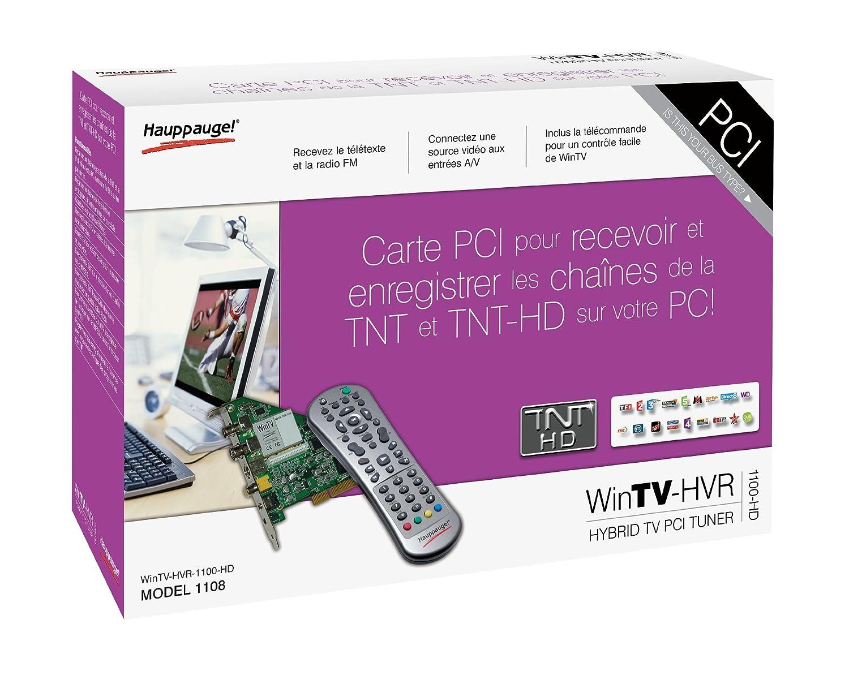ANALOG DVB-T HYBRID TV INFRARED RECEIVER WINDOWS 8 DRIVER DOWNLOAD