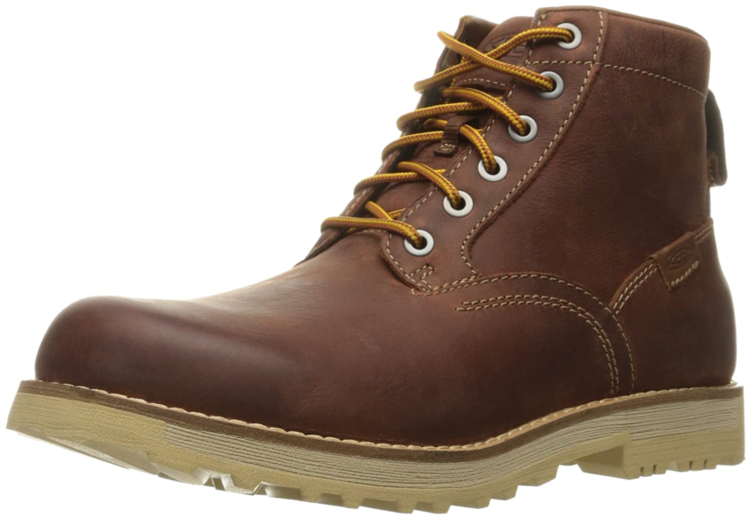 KEEN Men's The 59 Boot KEEN Men's The 59 Boot Keen - US Shoes The 59-M