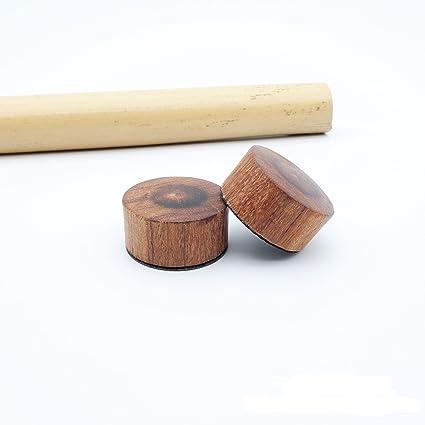 Amazon com: Reed123 Bassoon Reed Making Supplies - Bassoon