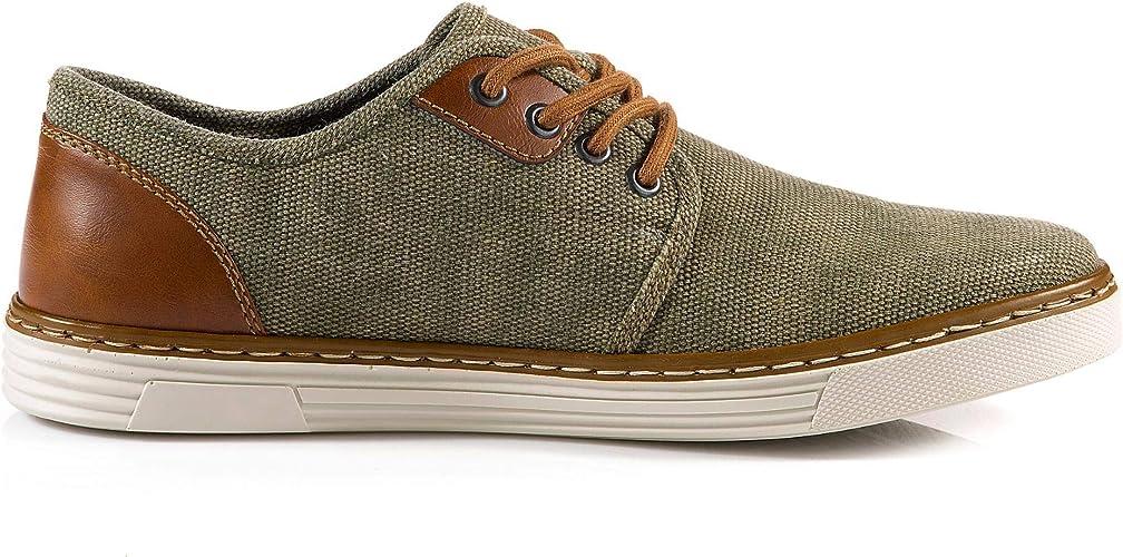 Rieker Herren B4932 53 Sneaker: : Schuhe & Handtaschen KB2Wz
