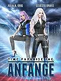 Time Paradise Inc.: Anfänge
