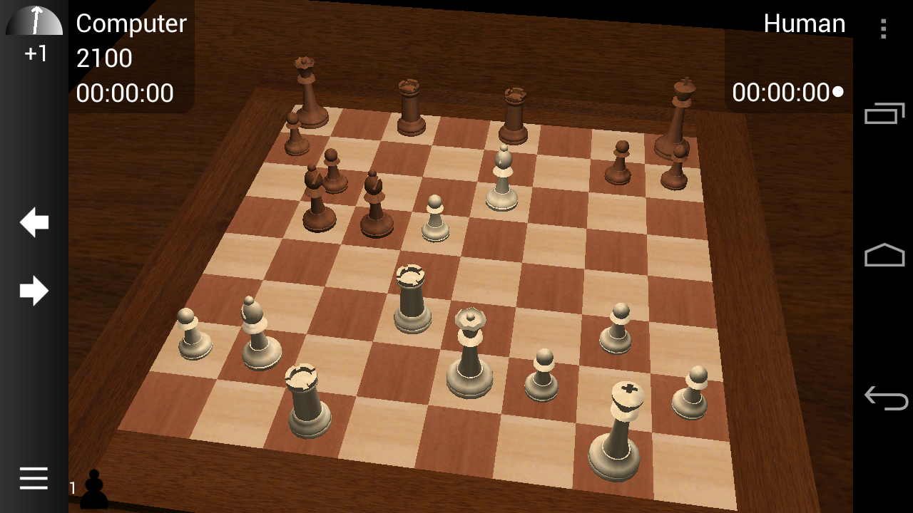 chess against computer download
