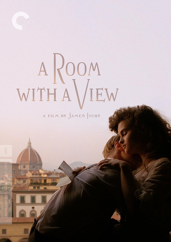 Amazon.com: A Room with a View: Maggie Smith, Helena Bonham Carter ...