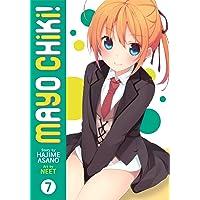 Mayo Chiki! Vol. 7