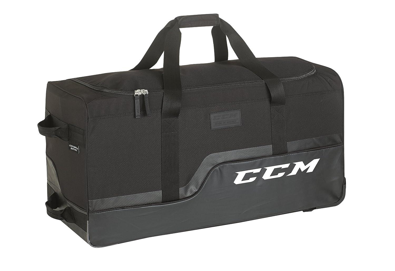 CCM 270 Deluxe Wheelbag 37 color:schwarz