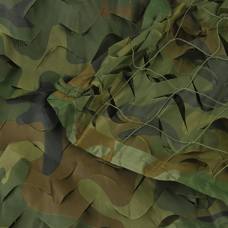 Facile Emplacement auvent Groundsheet Grand /équipement de Backpacking imperm/éable /à l/'Eau TUANPI UV Pop up Plage Tente Soleil tentes Ombre Homme Camping abris-ext/érieur l/éger