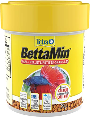 Tetra-Betta-Floating-Mini-Pellets