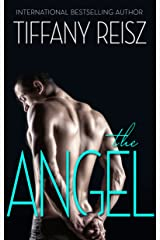 The Angel: A Sexy Romance (The Original Sinners Book 2) Kindle Edition