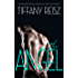 The Angel: A Sexy Romance (The Original Sinners)