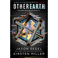 OtherEarth: Last Reality Series (English Edition)