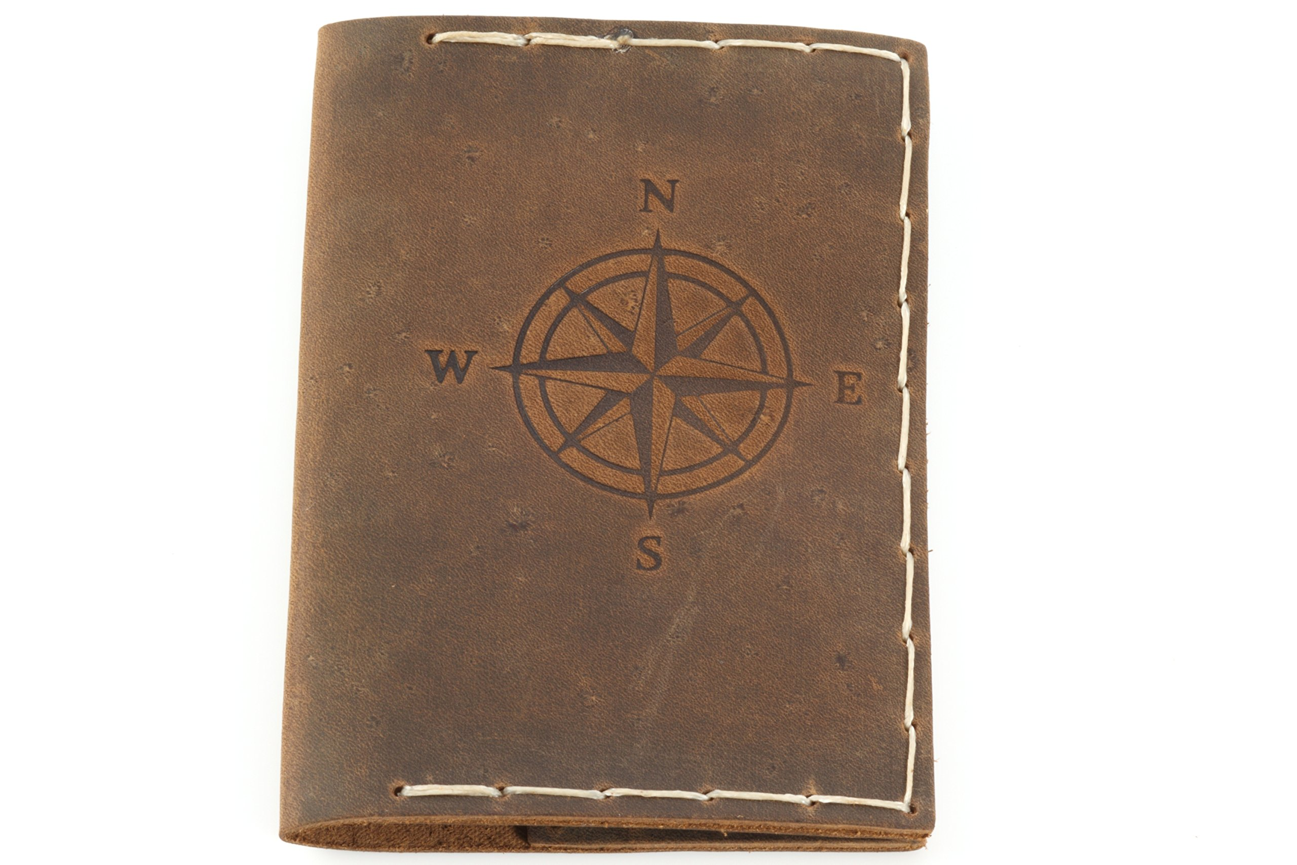 Passport Wallet,Passport Cover,Passport Holder,Leather passport wallet
