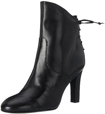 e11e4d91f4cfcf Tamaris Damen 25014 Stiefel  Amazon.de  Schuhe   Handtaschen