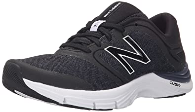 New Balance Wx711 zapatos