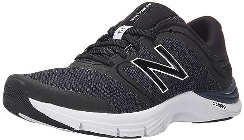 scarpe palestra donna new balance