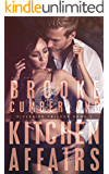 Kitchen Affairs (The Riverside Trilogy Book 1)