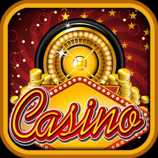 Riches Slots Las Vegas Casino Gratis Juegos De Maquinas