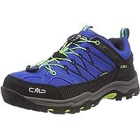 CMP Rigel, Zapatos de Low Rise Senderismo Unisex