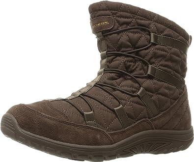 skechers reggae fest boots