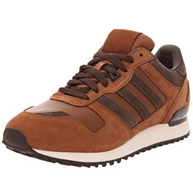adidas Zx 700, Basket mode homme