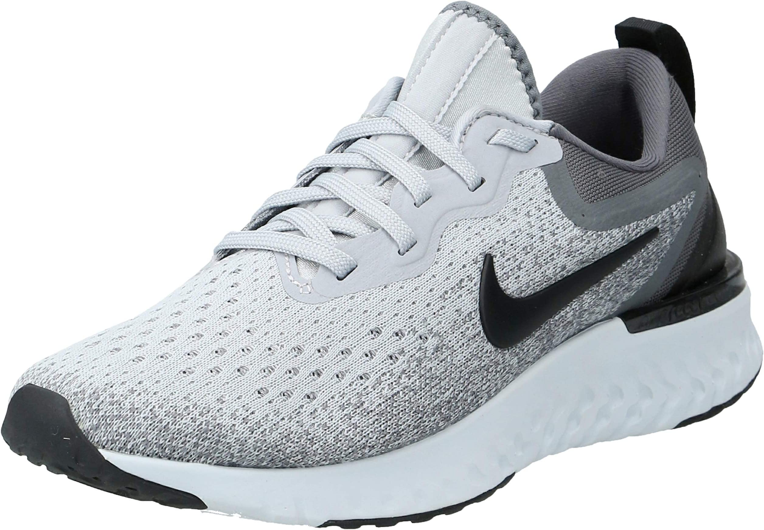 tubo respirador Pericia circuito  Nike Odyssey React Women's Road Running Shoes price in UAE | Amazon UAE |  kanbkam