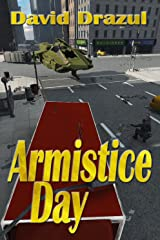 Armistice Day Kindle Edition
