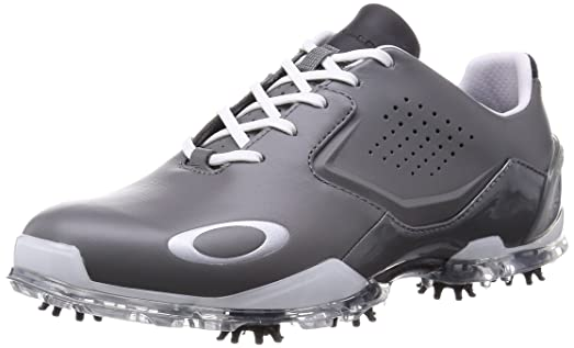 oakley golf shoes