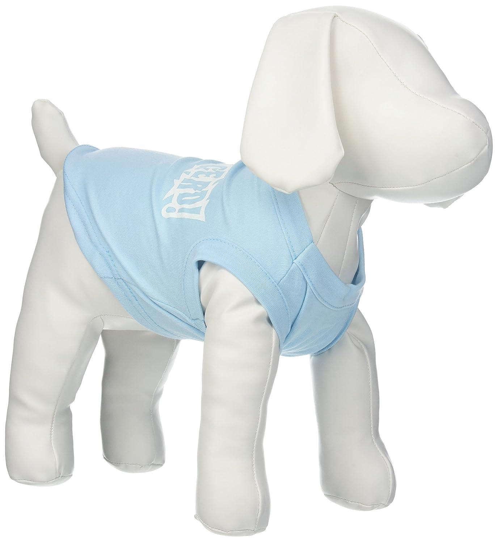 Dog   Cat   Pet Charms Ehrmagerd Screen Print Shirt Baby bluee Sm (10)