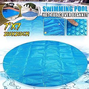 Best Hot Tub & Whirlpool Baths Cleaners