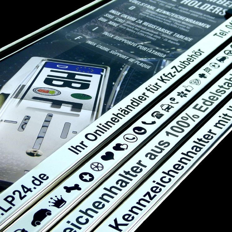 Charmant Usmc Kfz Kennzeichenrahmen Fotos - Benutzerdefinierte ...