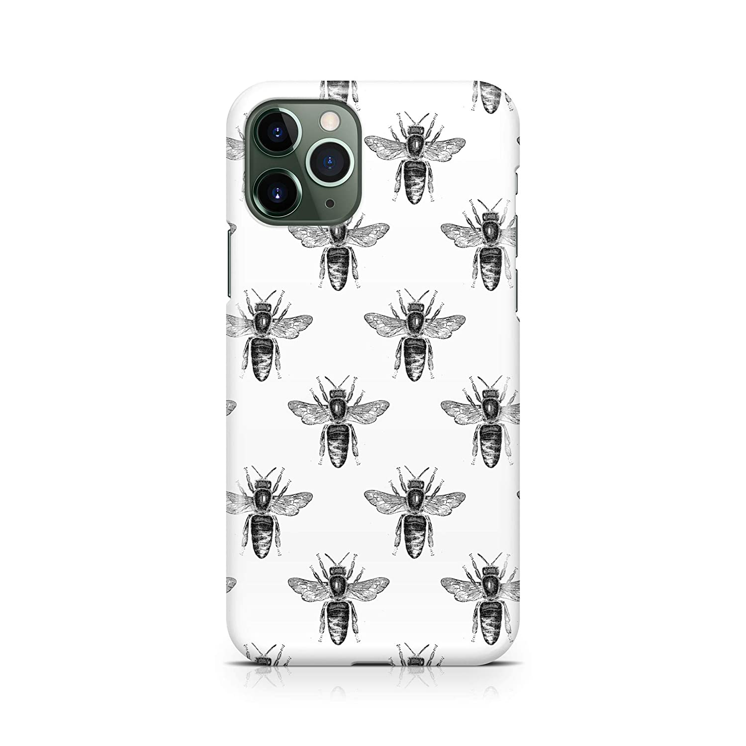 Plant People iPhone 11 case