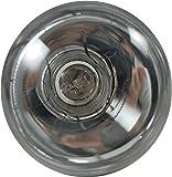 Aero Pure AP 270 A 270W Heat Bulb