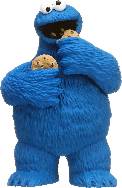 Medicom Sesame Street UDF Big Bird Ultra Detail Figure