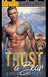 To Trust a Bear (Lumberjack Bears Book 3)