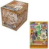 妖怪ウォッチ 妖怪メダルトレジャー05 復活!大秘宝妖怪と歴戦のエンマたち!(BOX)